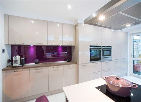 kitchen centre island designs kitchen design centre colne neff slide hide 174 oven with