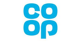 Co Uk Homepage Co Op