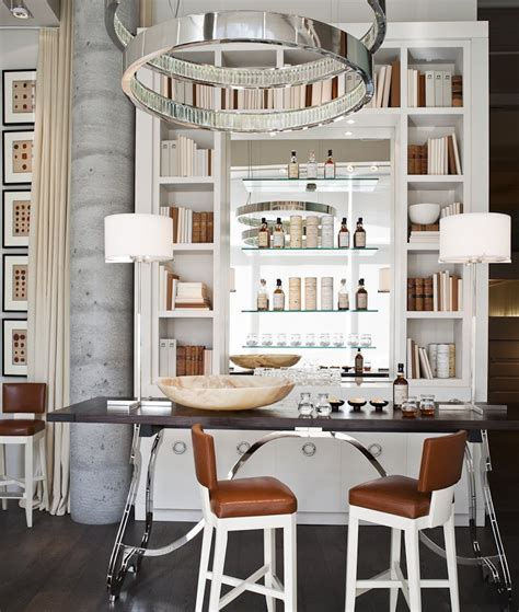 Bar Designs For Home | 5 home bar designs to blow your mind digsdigs