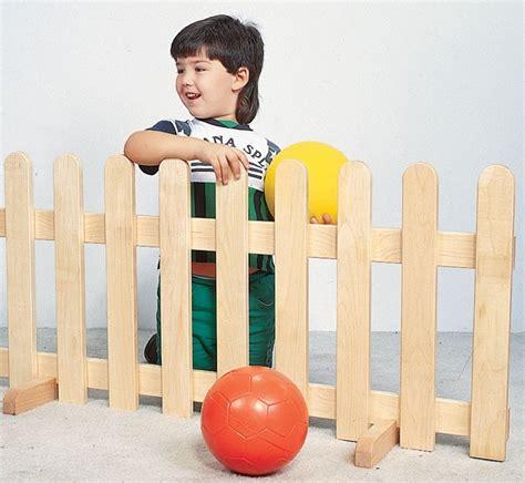 toddler room dividers room divider for infant or toddler room toddler