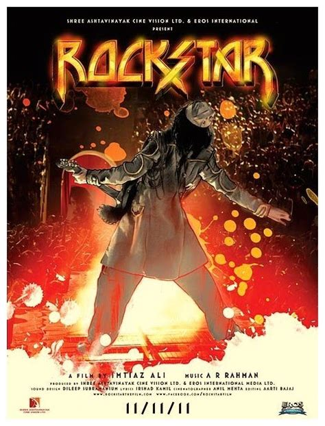 download mp3 from rockstar rockstar tum ho lyrics mp3 song video song download