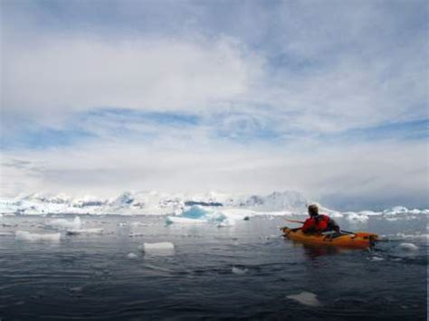 antarctica cruise expedition anarctic cruise   southern