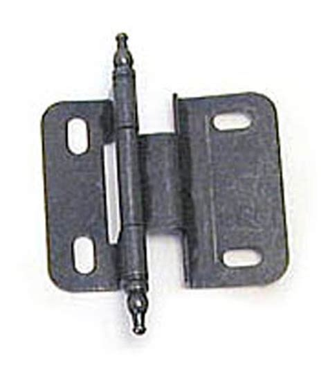 partial inset cabinet hinges partial inset cabinet door hinges self closing partial
