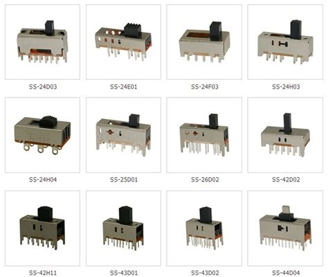 Saklar Riting 3 way slide switch schematic images diagram writing sle ideas and guide