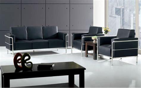 aneka sofa model terbaru idesaininterior