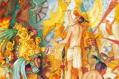 imagenes de murales mayas bonak el arte de la guerra entre los mayas m 233 xico