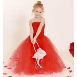 popular girls valentine dress buy cheap girls valentine