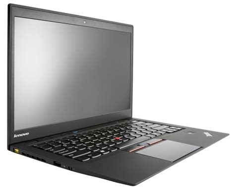 Laptop Lenovo Thinkpad X1 Carbon lenovo slaps 37 au tax on thinkpad x1 carbon delimiter