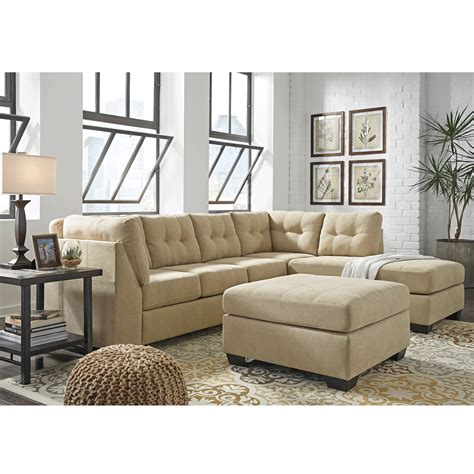 filled sectional sofa cleanupflorida