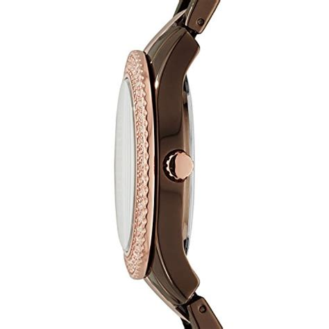 Fossil S Es4079 Original fossil s es4079 the sterling silver