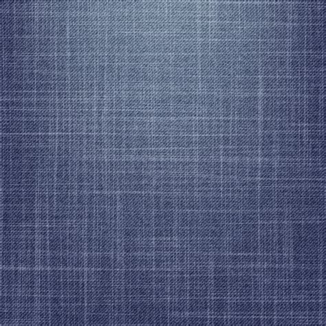 jeans pattern ai worn jeans texture background vector free download