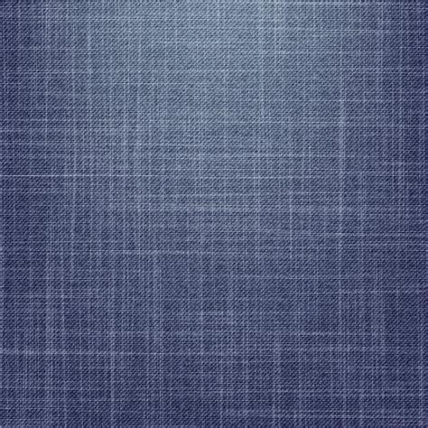 denim pattern ai worn jeans texture background vector free download