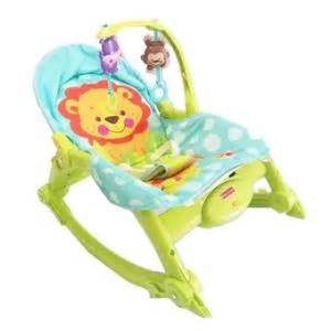 Gendongan Bayi Oem clever 3 in 1 baby furniture