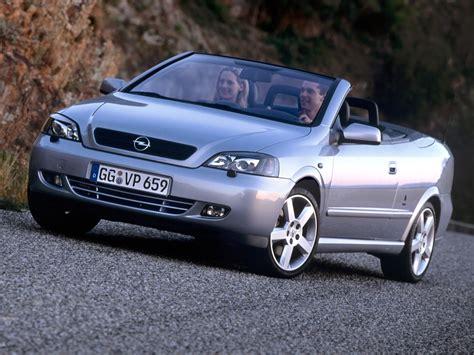 vauxhall astra 2001 opel astra cabriolet 2001 2002 2003 2004 2005 2006
