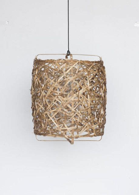 lost and found lighting 22 best farm design lights images on pinterest ls
