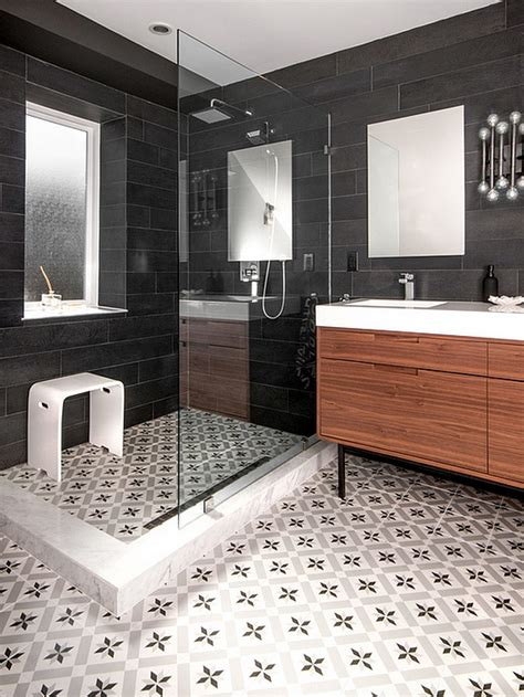 Same Bathrooms by Black And White Bathrooms Design Ideas Decor And Accessories