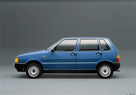 Innovaci 243 N En Los Motores Del Grupo Fiat 1980 2000