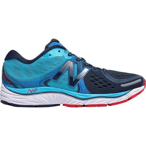 performance running shoes new balance 1260v6 performance running shoe s