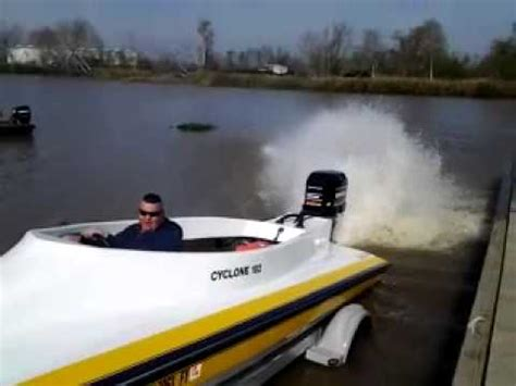 outboard drag boat racing mercury racing outboard 2 4 liter on bullet 20 xd doovi