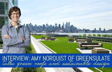 norquist green roof norquist of greensulate talks green roofs
