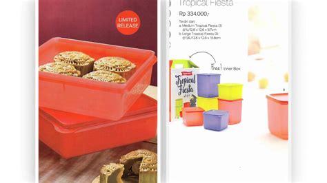 Promo Akhir Tahun 57 Meepo katalog tupperware promo januari produk terbaru di promo