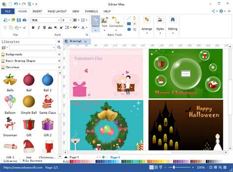 flash card maker free download ecard maker 28 images flash ecard maker holi