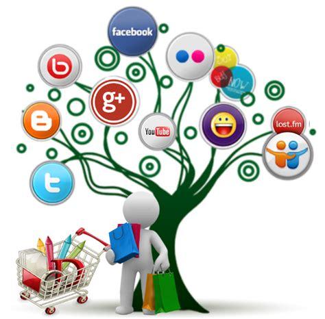 imagenes de redes sociales e internet social commerce la evoluci 243 n natural del e commerce by