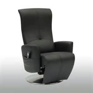 fauteuil relax 233 lectrique tout cuir quito