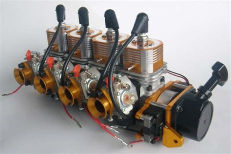 rc boat motors gas 116cc motor remete controller gas boat and ship for gas