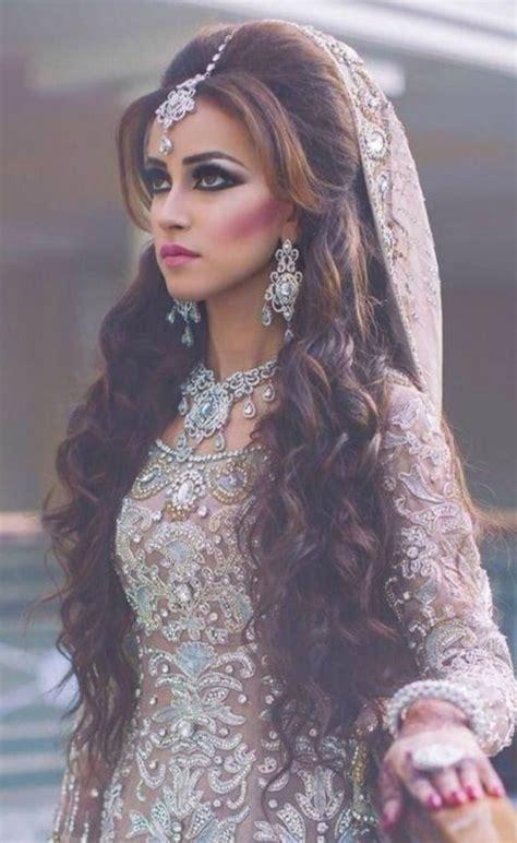 Wedding Juda Hairstyles by Bridal Juda Styles Images Simple Juda Hairstyle Step By