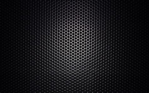 black pattern mesh color black honeycomb background pattern all about