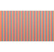 Multicolored Strips Strip Texture Color Textures