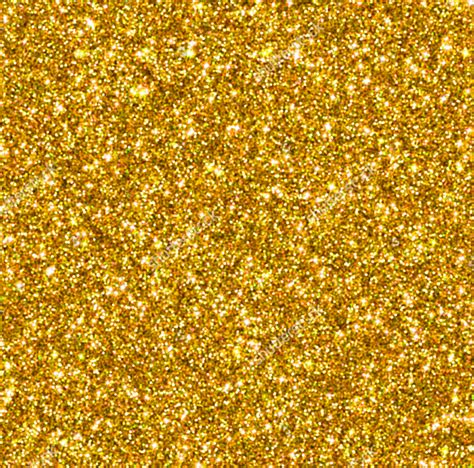 glitter template glitter backgrounds 30 free jpg png psd ai vector