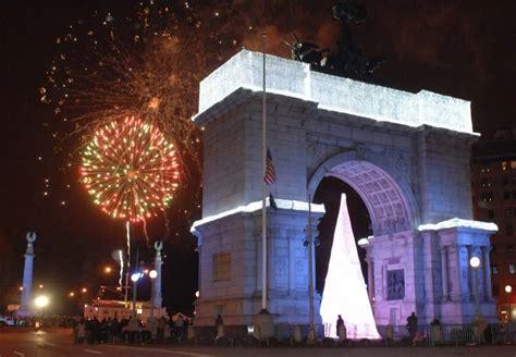 delaware park new years el top 10 de las cosas que pueden hacer en nueva york para