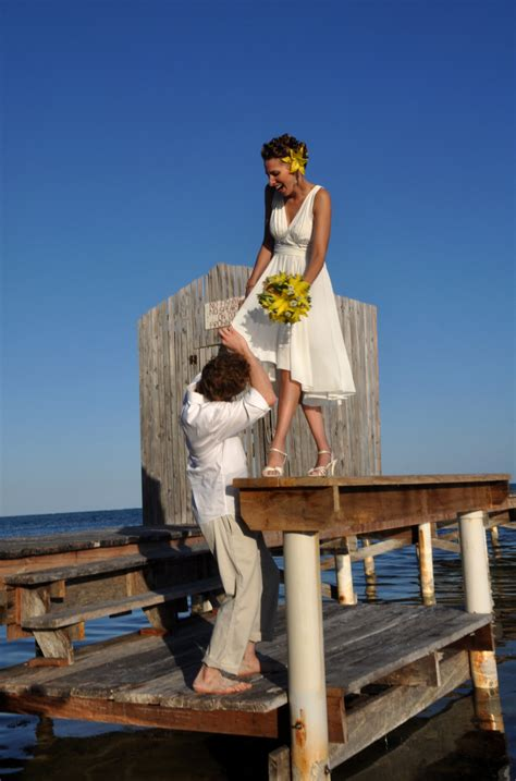 Different Wedding Photography by Perspectives Belize Wedding Photography Belize Wedding