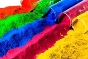 color pigment colors pigments regional directory