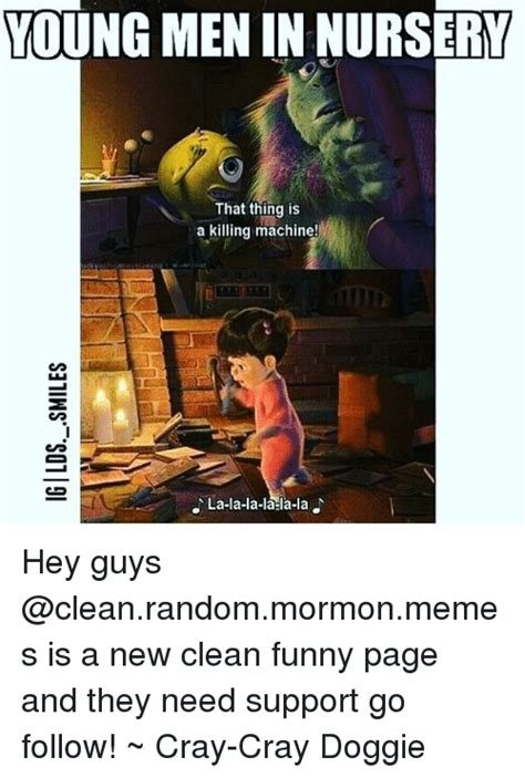 stage with a mop hey you boys what are you doing with my mop water 25 best memes about mormon memes mormon memes