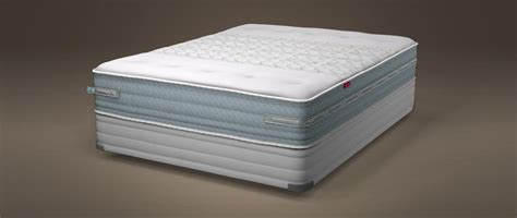 Best Crib Mattress Canada Best Foam Mattress Canada Gel Memory Foam Mattress Crib Mattress Canada Futon