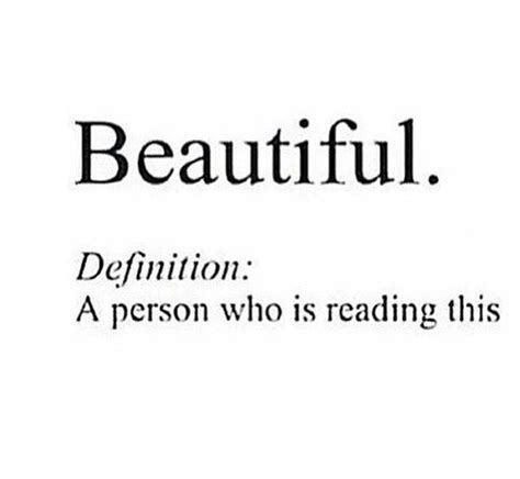 beautiful meaning beautiful cute definition inspiration love image