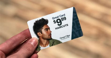 great clips hair styles great clips great card 9 99 haircuts hip2save