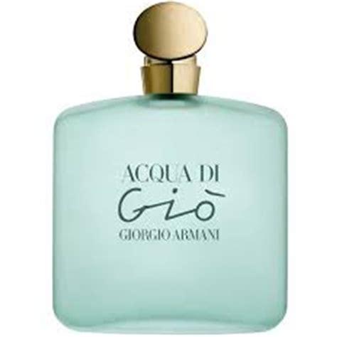 Parfume Aqua Digio shop for essential oils aqua di gio buy