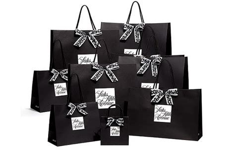 Shopping Spree Sweepstakes - 1 500 shopping spree sweepstakes