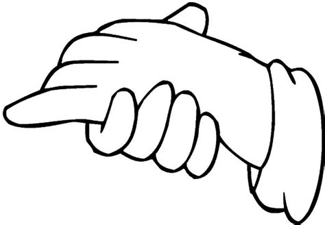 coloring page of shaking hands shaking hands coloring pages best place to color