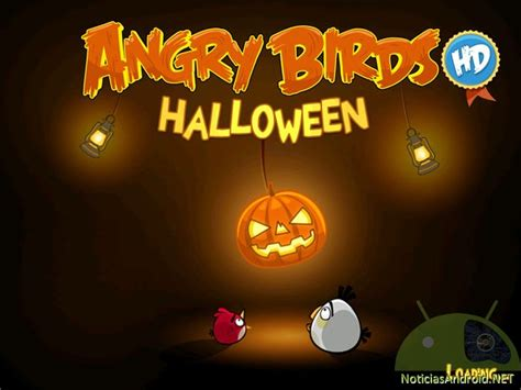 angry bird seasons apk angry birds seasons apk una actualizaci 243 n de miedo noticias android