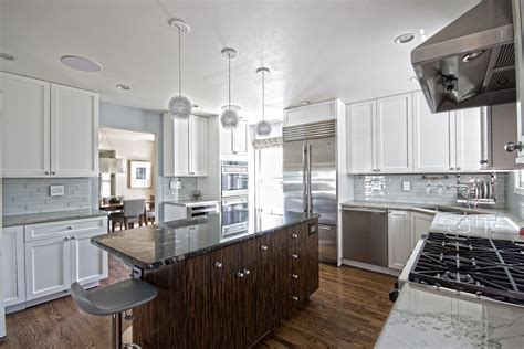 chicago kitchen designers 100 chicago kitchen designers kitchen room awesome