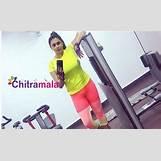 Namitha Weight Gain 2017 | 610 x 370 jpeg 39kB