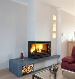 Fireplace Suppliers 25 Best Ideas About Inset Stoves On Inset Log