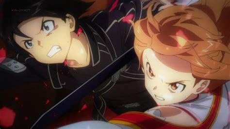 anime video online anime zone sword art online anime review youtube