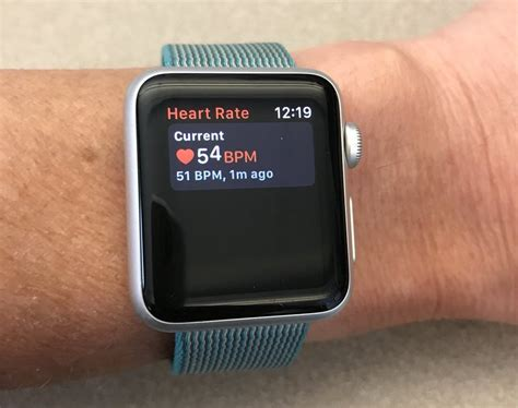 Apple Series 0 Watchos 4 by Apple Series 0 Does Not Support Watchos 4 S Cool New Rate Analytics