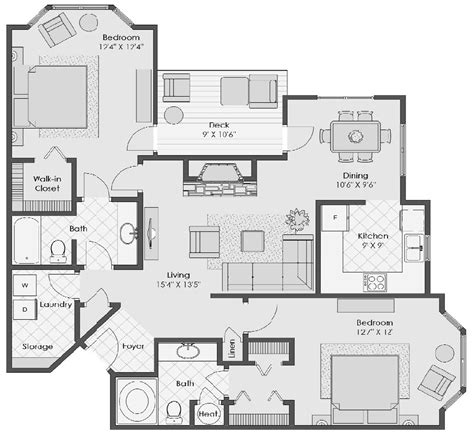 savannah floor plan savannah floor plan brookstone apartments